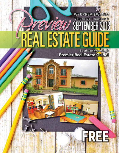 Preview Real Estate Guide - September 2018