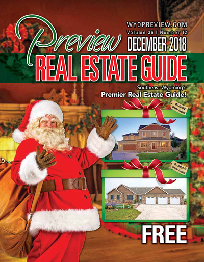 Preview Real Estate Guide - December 2018