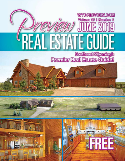 Preview Real Estate Guide - June 2019