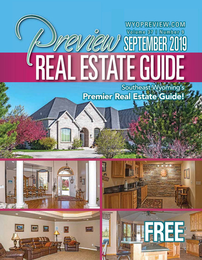 Preview Real Estate Guide - September 2019