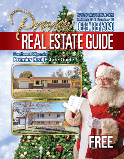 Preview Real Estate Guide - December 2020