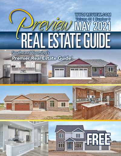Preview Real Estate Guide - May 2021
