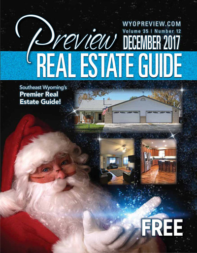 Preview Real Estate Guide - December 2017
