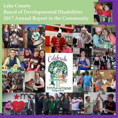 News-Herald - Special Sections - Lake County Board of Development
